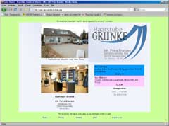 Salon-Grunke